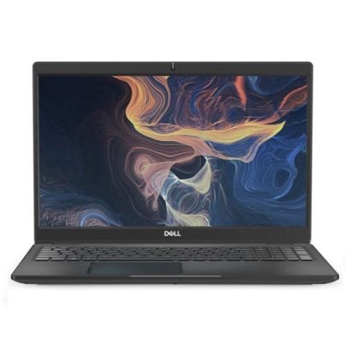 מחשב נייד עיסקי דל Dell Latitude L5320-5241 13.3 Inch Full HD Intel Core i5-1135G7 4.20GHz 8GB RAM 256GB SSD Windows 10 Pro