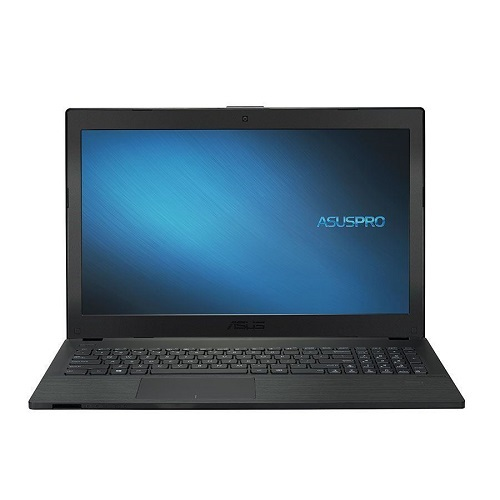 מחשב נייד לגיימרים אסוס  Asus PRO P2540FA-GQ0821 Intel Core i5-10210U 4.20GHz 15.6' HD (1366x768) 8GB RAM DDR4 SSD 256GB M.2 Free DOS