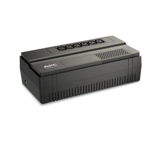 אל פסק ומייצב מתח APC BV500I EASY UPS 1PH BV SERIES 500VA