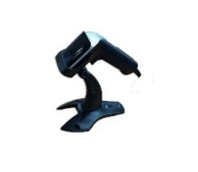 קורא בר קוד כולל סריקה מהירה,קלה,ומדוייקת EC103 GEMS Laser Scanner