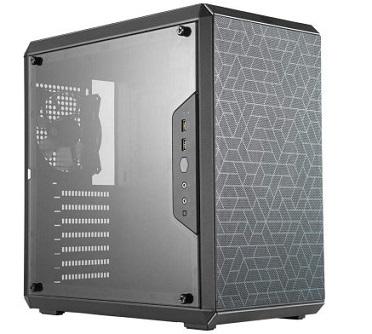 מחשב נייח לגיימרים  Gigabyte B450 Gaming X  Ryzen 3 R5 3600 4.20GHZ SSD 512GB 16GB DDR4 GTX1660 SUPER 6GB DDR6 Free Dos