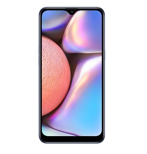 טלפון סלולרי סמסונג גלקסי  Samsung Galaxy A10s 32GB