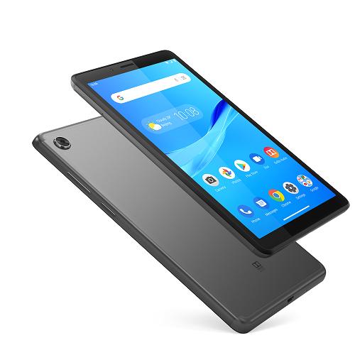 טאבלט לנובו 7 אינץ' Lenovo TB-7305X ZA57 TAB 1GB RAM 16GB ROM 4G LTE